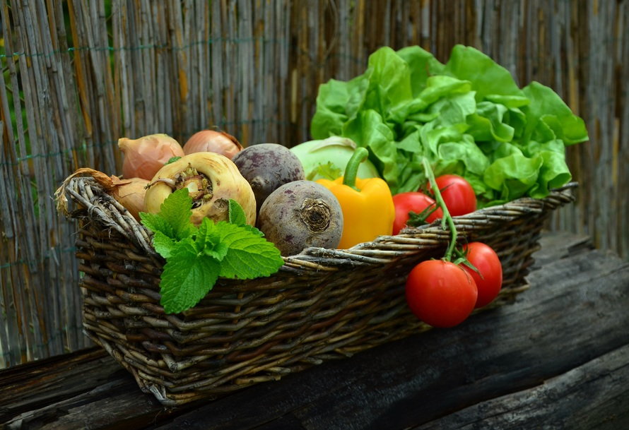 22-cosas-que-no-sabias-de-los-alimentos-organicos-y-convencionales